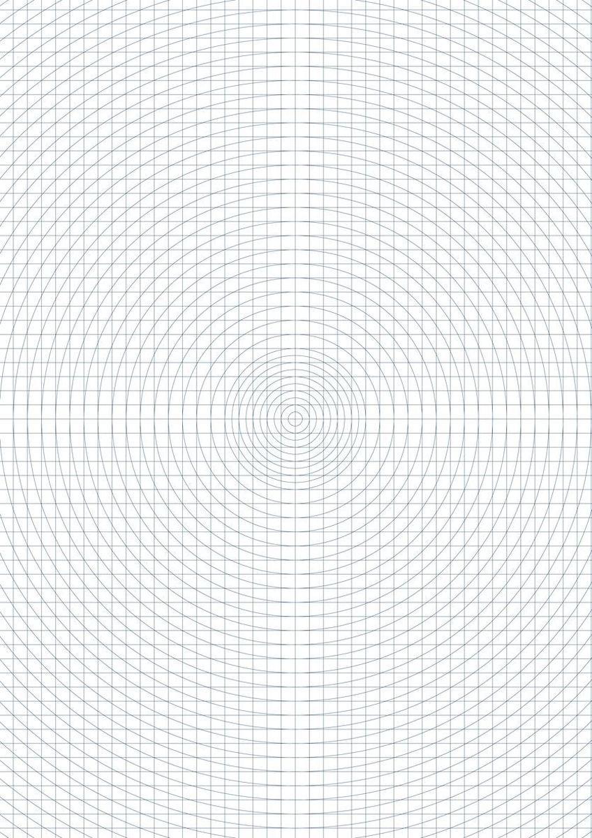 Калька Clairefontaine Calque, с сетка-листом, формат A4, 50 листовC0042416Набор кальки CALQUE (Склейка) С сетка-листом (А4, 92г, 50л) 97131С