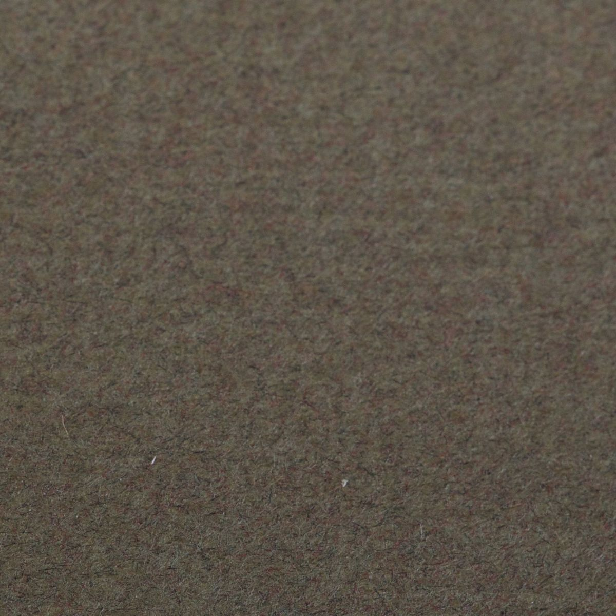 Бумага Clairefontaine Etival Color, формат A4, цвет обложки: серо-коричневый, 25 листов93855СБумага ETIVAL COLOR (А4, 160г, 25л) Каштан 93855С