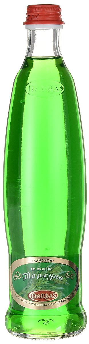 Darbas Тархун лимонад, 0,5 лNST-12293666Лимонад Darbas Тархун - безалкогольный газированный напиток высшего качества. Тонизирующий и энергичный тархун утоляет жажду в летние дни, поднимает настроение и дарит легкость.Уважаемые клиенты! Обращаем ваше внимание, что полный перечень состава продукта представлен на дополнительном изображении.