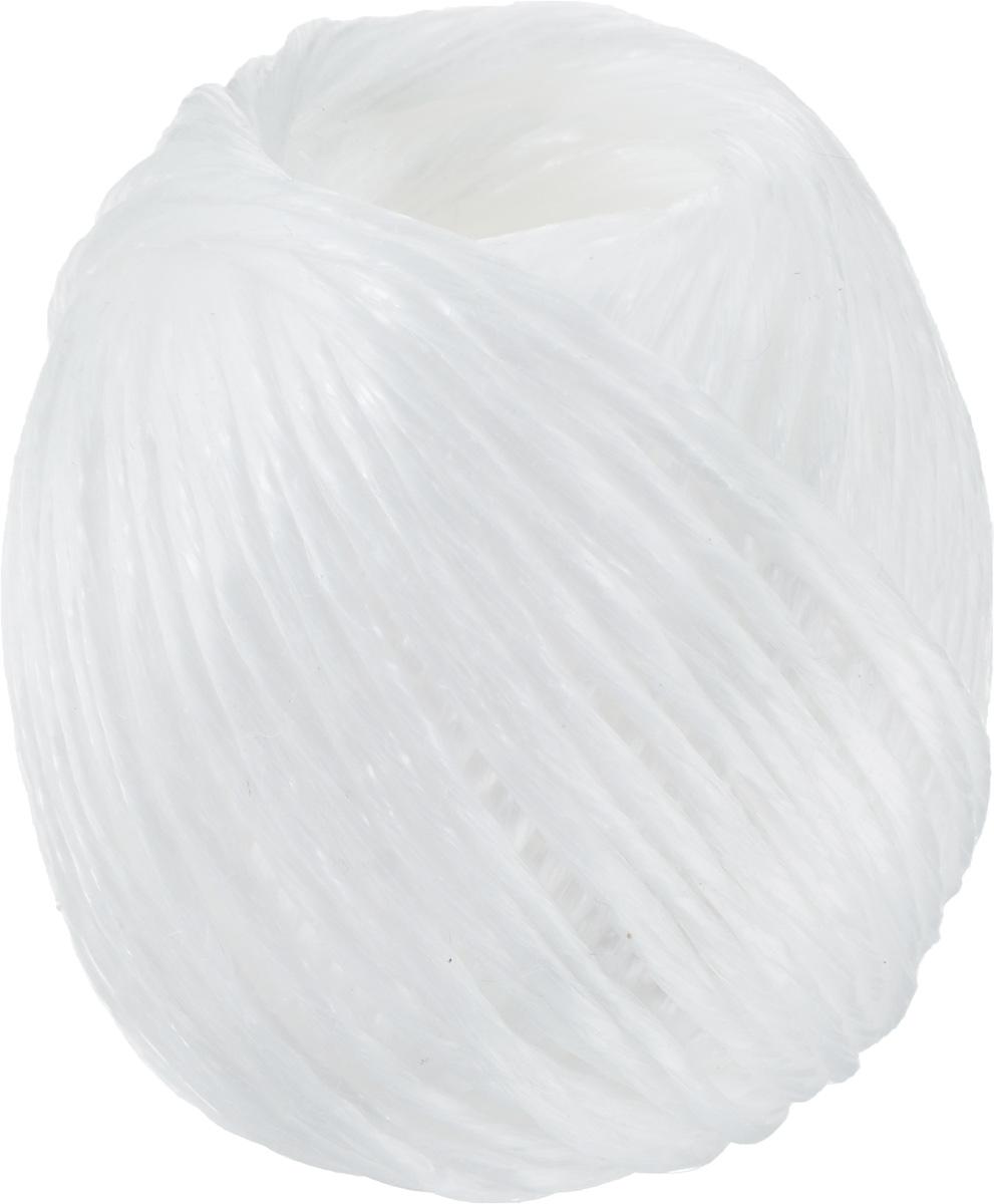 Шпагат полипропиленовый Osttex, длина 50 м09840-20.000.00Шпагат Osttex - это сверхпрочная полипропиленовая веревка общего назначения, которая отличается стойкостью к температурному воздействию, истиранию и влаге. Шпагат 100% натуральный и экологически чистый. Используется для хозяйственно-бытовых целей, упаковочных и декоративных работ. Безопасен для использования с пищевыми продуктами. Длина: 50 м. Линейная плотность: 1100 текс.