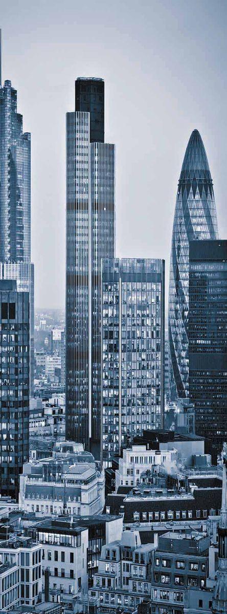 Фотообои Milan Лондон сити, текстурные, 100 х 270 см. M 113U210DFMilan - дизайнерская коллекция фотообоев и фотопанно европейского качества, созданная на основе последних тенденций в мире интерьерной моды. Еще вчера эти тренды демонстрировались на подиумах столицы моды, а сегодня они нашли реализацию в декоре стен.Фотообои Милан реализуют концепцию доступности Моды для жителей больших и маленьких городов. Милан - мода для стен, доступная каждому! Монтаж: Клеи Quelid Murale, Хенкель Metylan Овалид Т и Pufas Security GK10. Принцип монтажа стык в стык. Инструкция внутри упаковки.