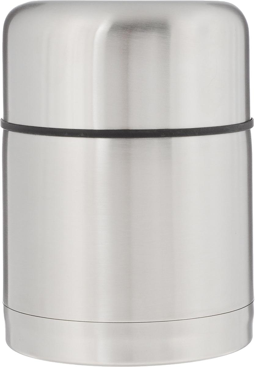 Термос  Arctix , 500 мл - Туристическая посуда