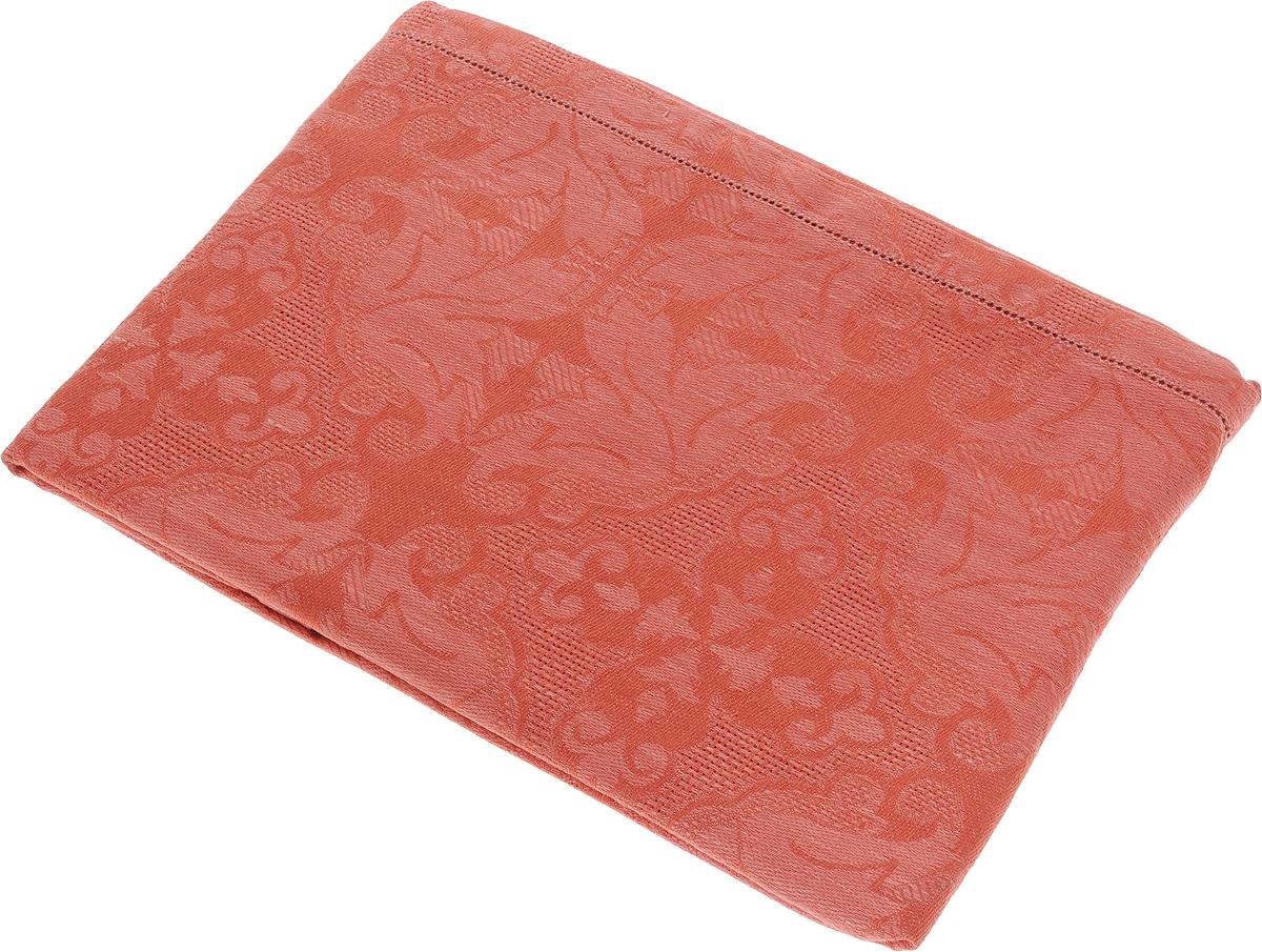 Скатерть Гаврилов-Ямский Лен, прямоугольная, 140 х 180 см. 6со6363-3tc-14409-120x145Скатерть Гаврилов-Ямский Лен, выполненная из 100% льна, станет украшением любого стола. Лен - поистине уникальный, экологически чистый материал. Изделия из льна обладают уникальными потребительскими свойствами. Такая скатерть порадует вас невероятно долгим сроком службы.Скатерть Гаврилов-Ямский Лен - незаменимая вещь при сервировке стола.