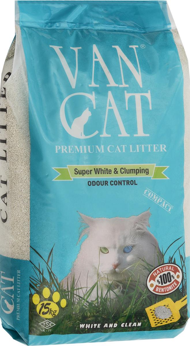 Наполнитель для кошачьих туалетов Van Cat Натуральный, комкующийся, без пыли, 15 кг. 202420120710Наполнитель для кошачьего туалета Van Cat Натуральный эффективно устраняет неприятные запахи. Обладает высокой абсорбцией, отлично комкуется, не пылит, лапы остаются чистыми.Безопасен для животных и окружающей среды. Сохраняет лоток сухим, прост в уборке. Размер гранул: 0,6-2,25 мм. Товар сертифицирован.