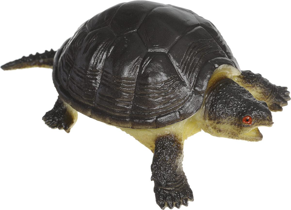 Играем вместе Фигурка Черепаха