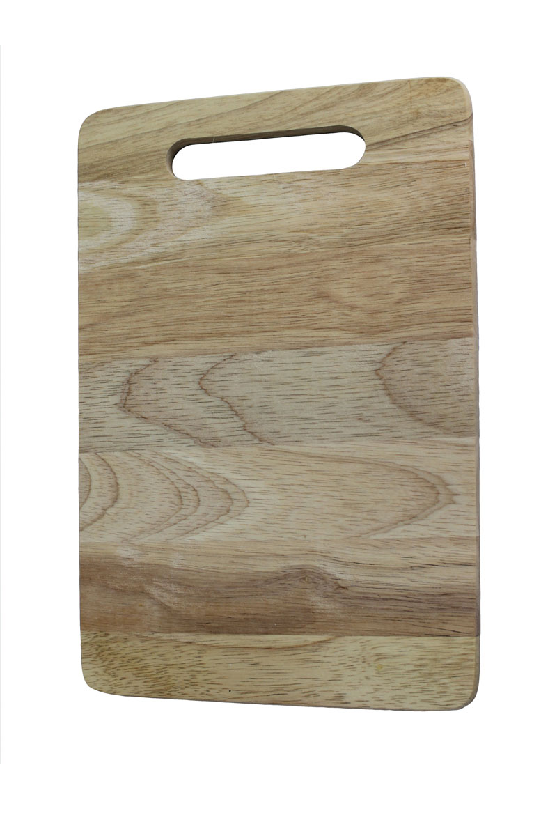 Доска разделочная Vetta Гринвуд, 20 х 30 см. 851123115510Разделочная доска Vetta Гринвуд, изготовленная из бамбука, прекрасно подходит для разделки и измельчения всех видов продуктов. Доска имеет отверстие для подвешивания на крючок.