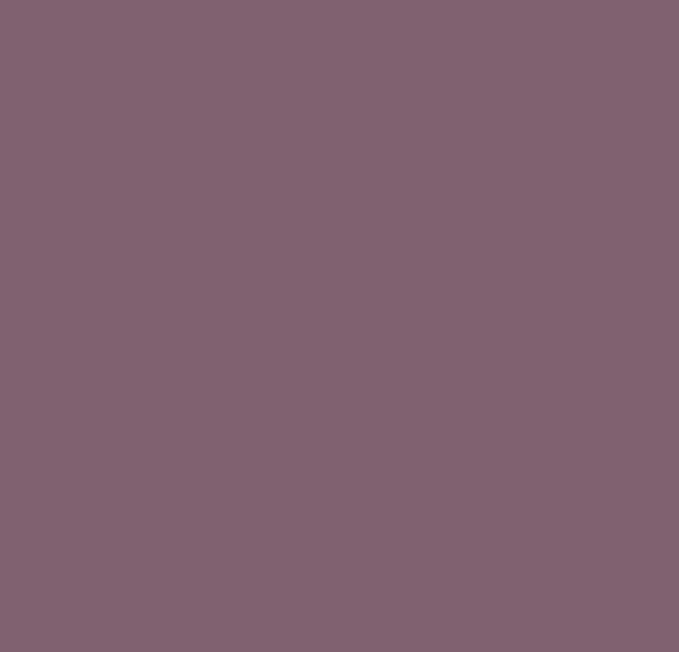Ткань Mas dOusvan Uni Violet, 110 х 100 см55052Ткань Mas dOusvan, выполненная из натурального хлопка, используется для творческих работ.Хлопковые ткани не выцветают, не линяют, не деформируются при стирке и в процессе носки готовых изделий, сшитых из этих тканей. Ткань Mas dOusvan можно без опасений использовать в производстве одежды для самых маленьких детей. Также ткань подойдет для декора и оформления творческих работ в различных техниках.Ширина: 110 см.Длина: 1 м.