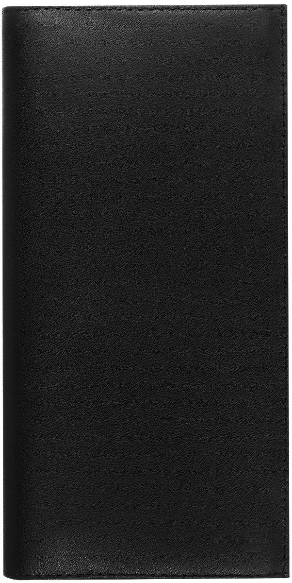 Портмоне мужское Soltan, цвет: черный. 251 01 01BM8434-58AEСтильное мужское портмоне Soltan выполнено из натуральной кожи и оформлено тиснением с изображением логотипа бренда. Внутри расположены четыре отделения для купюр и одно отделение на застежке-молнии для мелочи. Также внутри находятся семь открытых горизонтальных и шесть вертикальных карманов для визитных и дисконтных карт. Портмоне упаковано в фирменную коробку.