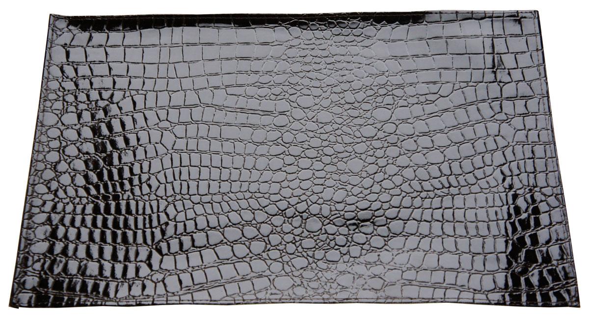 Набор салфеток сервировочных GiftnHome Крокодил, 30 х 45 см, 2 шт115510Салфетки используются для сервировки стола и для интерьерных решений, они защищают поверхности от следов пищи, влаги и горячей посуды - это предметы, создающие настроение. Авторские дизайны от Креативной студии AntonioK - сделают вашу сервировку яркой и стильной!