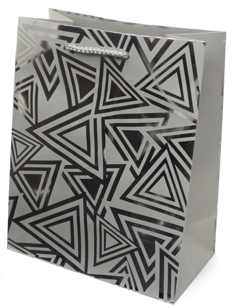 Пакет подарочный МегаМАГ Premium, 18 х 22,7 х 10 см. 2075 MP2163020-38Подарочный пакет МегаМАГ, изготовленный из плотной ламинированной бумаги, станет незаменимым дополнением к выбранному подарку. Для удобной переноски на пакете имеются ручки-шнурки.Подарок, преподнесенный в оригинальной упаковке, всегда будет самым эффектным и запоминающимся. Окружите близких людей вниманием и заботой, вручив презент в нарядном, праздничном оформлении.