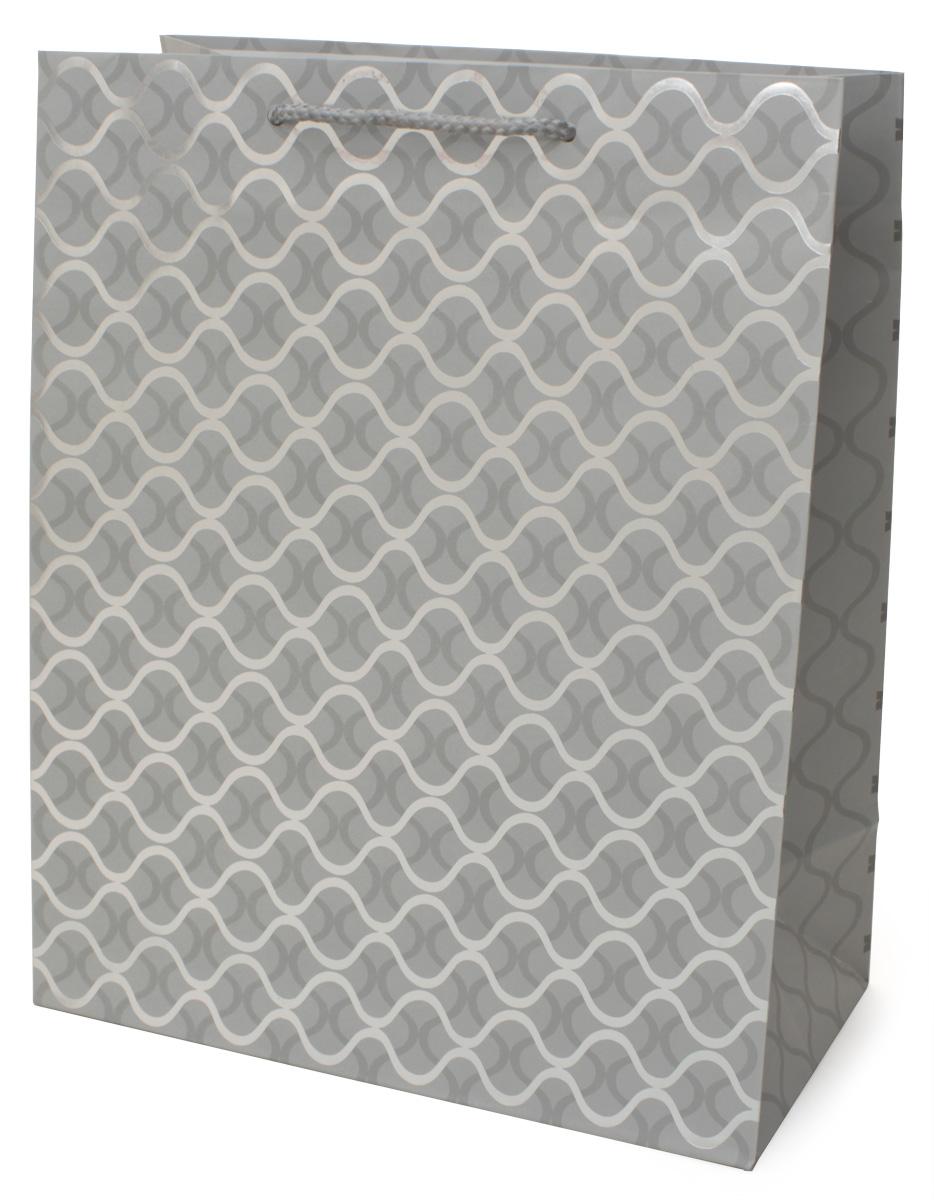 Пакет подарочный МегаМАГ Premium, 26,4 х 32,7 х 13,6 см. 3034 LP09840-20.000.00Подарочный пакет МегаМАГ, изготовленный из плотной ламинированной бумаги, станет незаменимым дополнением к выбранному подарку. Для удобной переноски на пакете имеются ручки-шнурки.Подарок, преподнесенный в оригинальной упаковке, всегда будет самым эффектным и запоминающимся. Окружите близких людей вниманием и заботой, вручив презент в нарядном, праздничном оформлении.