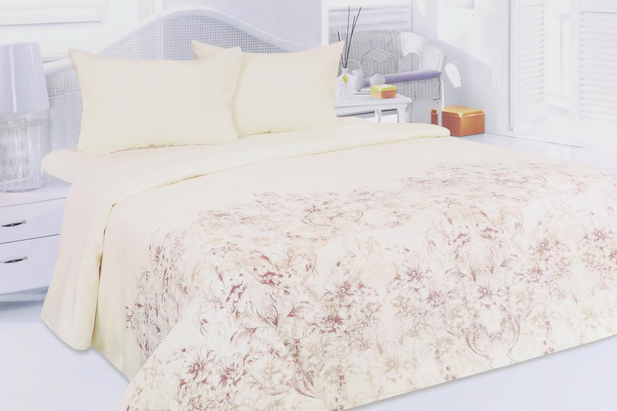 Комплект белья Tete-a-Tete Делия, 2-спальный, наволочки 50x70Т-2108-02Комплект белья Tete-a-Tete Делия изготовлен из органического 100% хлопка и состоит из пододеяльника, простыни и двух наволочек. Сатин - хлопчатобумажная ткань полотняного переплетения, одна из самых красивых, легких, мягких и приятных телу тканей, изготовленных из натурального волокна. Благодаря своей шелковистости и блеску сатин называют хлопковым шелком. Комплект постельного белья Tete-a-Tete Делия добавит изюминку в привычное оформление вашего интерьера и создаст уютную и теплую атмосферу или, наоборот, добавит ярких красок и расставит акценты. УВАЖАЕМЫЕ КЛИЕНТЫ!Обращаем ваше внимание на цвет наволочек. Наволочки в комплекте без рисунка, однотонные. Цветовой вариант комплекта, данного в интерьере, служит для визуального восприятия товара.
