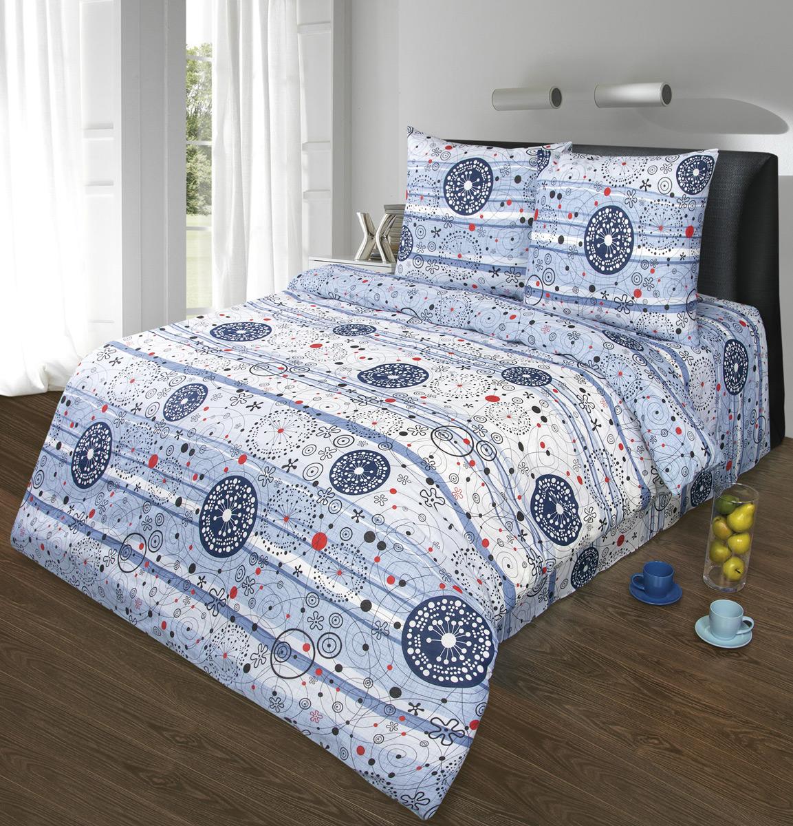 Комплект белья Шоколад Увертюра, 2-спальный с простыней евро, наволочки 70x70. Б109Б109Комплект постельного белья Шоколад Увертюра является экологически безопасным для всей семьи, так как выполнен из натурального хлопка. Комплект состоит из пододеяльника, простыни и двух наволочек. Постельное белье оформлено оригинальным рисунком и имеет изысканный внешний вид.Бязь - это ткань полотняного переплетения, изготовленная из экологически чистого и натурального 100% хлопка. Она прочная, мягкая, обладает низкой сминаемостью, легко стирается и хорошо гладится. Бязь прекрасно пропускает воздух и за ней легко ухаживать. При соблюдении рекомендуемых условий стирки, сушки и глажения ткань имеет усадку по ГОСТу, сохранятся яркость текстильных рисунков. Приобретая комплект постельного белья Шоколад Увертюра , вы можете быть уверены в том, что покупка доставит вам и вашим близким удовольствие и подарит максимальный комфорт.