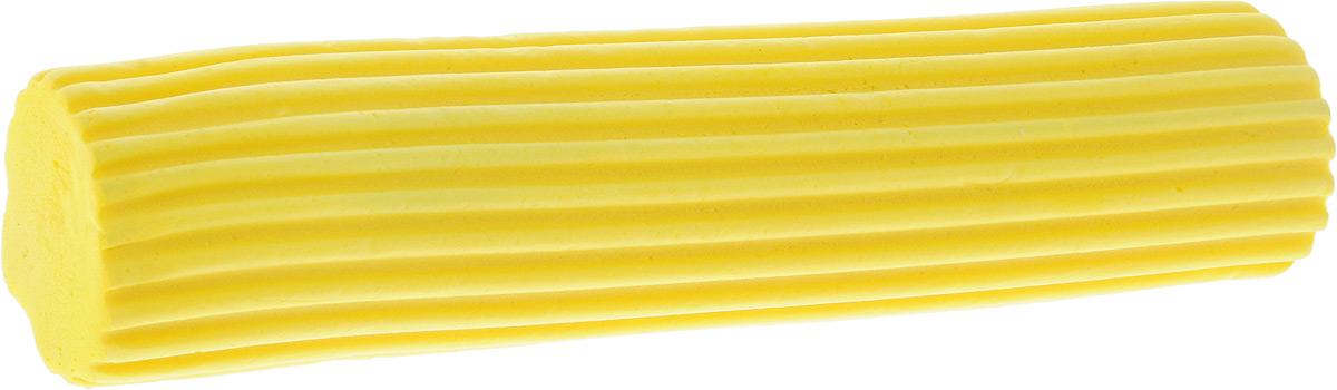 Насадка для швабры MONYA, губчатая391602Насадка для швабры MONYA изготовлена из губчатого материала ПВА. Применяется при влажной уборке внутри помещений. Подходит для уборки всех типов полов, стен, окон, потолков. После уборки пола поверхность остается почти сухой. Особенность такой насадки в том, что перед применением ее необходимо поместить в ведро с водой на 10 минут, она разбухнет и будет готова к применению. Насадка легко промывается и хорошо поглощает влагу. После высыхания губка значительно сжимается в размерах.