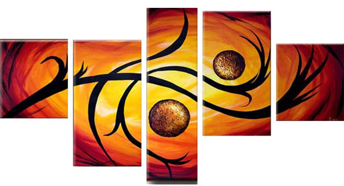 Картина Арт78 Твой дом, модульная, 90 х 50 см. арт780072-344493Ничто так не облагораживает интерьер, как хорошая картина. Особенную атмосферу создаст крупное художественное полотно, размеры которого более метра. Подобные произведения искусства, выполненные в традиционной технике (холст, масляные краски), чрезвычайно капризны: требуют сложного ухода, регулярной реставрации, особого микроклимата – поэтому они просто не могут существовать в условиях обычной городской квартиры или загородного коттеджа, и требуют больших затрат. Данное полотно идеально приспособлено для создания изысканной обстановки именно у Вас. Это полотно создано с использованием как традиционных натуральных материалов (холст, подрамник - сосна), так и материалов нового поколения – краски, фактурный гель (придающий картине внешний вид масляной живописи, и защищающий ее от внешнего воздействия). Благодаря такой композиции, картина выглядит абсолютно естественно, и отличить ее от традиционной техники может только специалист. Но при этом изображение отлично смотрится с любого расстояния, под любым углом и при любом освещении. Картина не выцветает, хорошо переносит даже повышенный уровень влажности. При необходимости ее можно протереть сухой салфеткой из мягкой ткани.