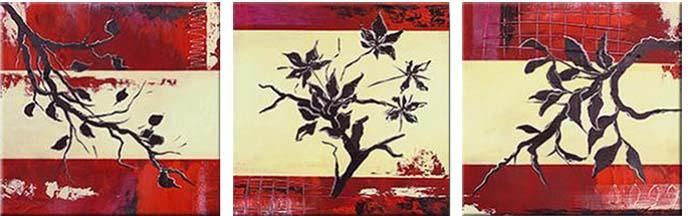 Картина Арт78 Восток, модульная, 120 х 60 см. арт780076-2М002Ничто так не облагораживает интерьер, как хорошая картина. Особенную атмосферу создаст крупное художественное полотно, размеры которого более метра. Подобные произведения искусства, выполненные в традиционной технике (холст, масляные краски), чрезвычайно капризны: требуют сложного ухода, регулярной реставрации, особого микроклимата – поэтому они просто не могут существовать в условиях обычной городской квартиры или загородного коттеджа, и требуют больших затрат. Данное полотно идеально приспособлено для создания изысканной обстановки именно у Вас. Это полотно создано с использованием как традиционных натуральных материалов (холст, подрамник - сосна), так и материалов нового поколения – краски, фактурный гель (придающий картине внешний вид масляной живописи, и защищающий ее от внешнего воздействия). Благодаря такой композиции, картина выглядит абсолютно естественно, и отличить ее от традиционной техники может только специалист. Но при этом изображение отлично смотрится с любого расстояния, под любым углом и при любом освещении. Картина не выцветает, хорошо переносит даже повышенный уровень влажности. При необходимости ее можно протереть сухой салфеткой из мягкой ткани.