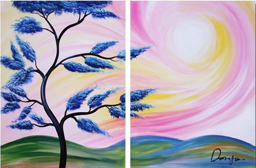 Картина Арт78 Нежность, модульная, 130 х 80 см. арт780097-225051 7_зеленыйНичто так не облагораживает интерьер, как хорошая картина. Особенную атмосферу создаст крупное художественное полотно, размеры которого более метра. Подобные произведения искусства, выполненные в традиционной технике (холст, масляные краски), чрезвычайно капризны: требуют сложного ухода, регулярной реставрации, особого микроклимата – поэтому они просто не могут существовать в условиях обычной городской квартиры или загородного коттеджа, и требуют больших затрат. Данное полотно идеально приспособлено для создания изысканной обстановки именно у Вас. Это полотно создано с использованием как традиционных натуральных материалов (холст, подрамник - сосна), так и материалов нового поколения – краски, фактурный гель (придающий картине внешний вид масляной живописи, и защищающий ее от внешнего воздействия). Благодаря такой композиции, картина выглядит абсолютно естественно, и отличить ее от традиционной техники может только специалист. Но при этом изображение отлично смотрится с любого расстояния, под любым углом и при любом освещении. Картина не выцветает, хорошо переносит даже повышенный уровень влажности. При необходимости ее можно протереть сухой салфеткой из мягкой ткани.