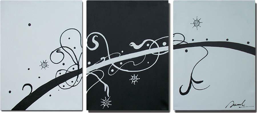 Картина Арт78 Противоположность, модульная, 120 х 60 см. арт780099-244443Ничто так не облагораживает интерьер, как хорошая картина. Особенную атмосферу создаст крупное художественное полотно, размеры которого более метра. Подобные произведения искусства, выполненные в традиционной технике (холст, масляные краски), чрезвычайно капризны: требуют сложного ухода, регулярной реставрации, особого микроклимата – поэтому они просто не могут существовать в условиях обычной городской квартиры или загородного коттеджа, и требуют больших затрат. Данное полотно идеально приспособлено для создания изысканной обстановки именно у Вас. Это полотно создано с использованием как традиционных натуральных материалов (холст, подрамник - сосна), так и материалов нового поколения – краски, фактурный гель (придающий картине внешний вид масляной живописи, и защищающий ее от внешнего воздействия). Благодаря такой композиции, картина выглядит абсолютно естественно, и отличить ее от традиционной техники может только специалист. Но при этом изображение отлично смотрится с любого расстояния, под любым углом и при любом освещении. Картина не выцветает, хорошо переносит даже повышенный уровень влажности. При необходимости ее можно протереть сухой салфеткой из мягкой ткани.