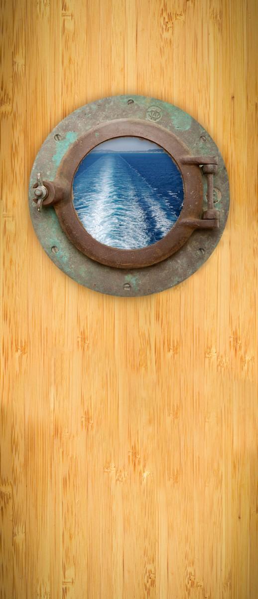 Фотообои Дорфикс, самоклеящиеся, 95 х 220 см. D006RG-D31SВиниловые обои, акрилатный клей Doorfix - самоклеящиеся фотообои для декорирования дверей и иных гладких поверхностей. Сфера применения: для наклеивания на двери и иные окрашенные/лакированные деревянные поверхности, на ламинат, стекло, пластик, металл.