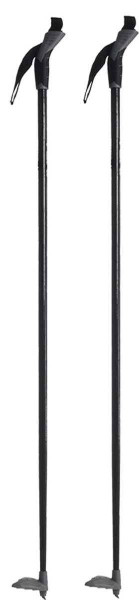 Палки лыжные Larsen Temp, длина 100 см338438-100Качественные лыжные палки Larsen Temp отлично подойдут для прогулочного катания. Модель выполнена из стекловолокна. Полиуретановая рукоятка имеет удобный хват, благодаря которому рука не мерзнет и не скользит. Темляк-стропа удобно надевается и надежно поддерживает кисть. Большая пластиковая лапка с твердосплавным наконечником не проваливается в снег.Спортивные палки подойдут как начинающим лыжникам, так и опытным спортсменам.Длина палок: 100 см.