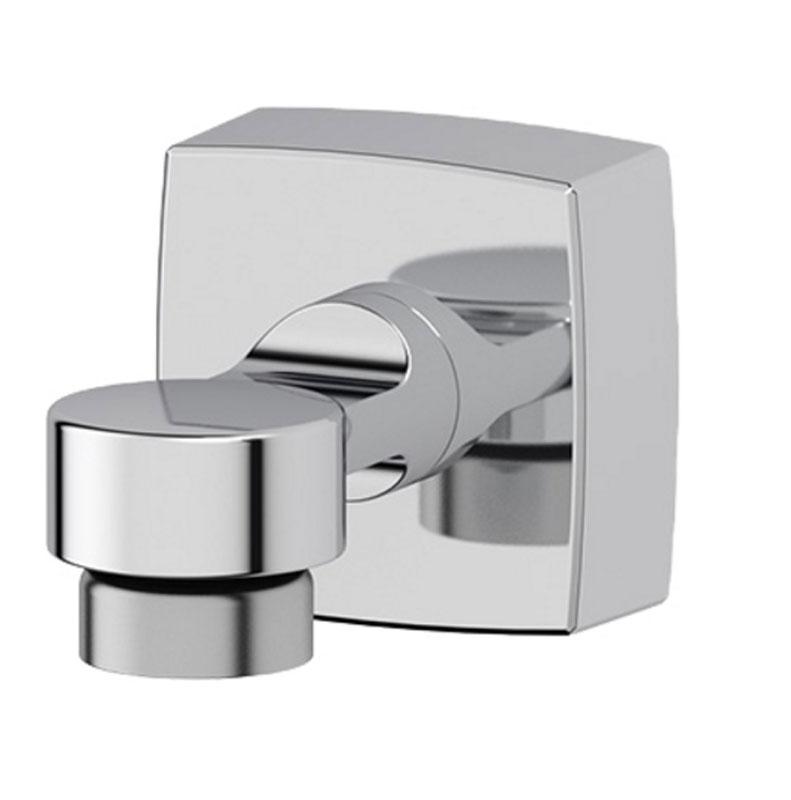 Мыльница магнитная FBS Esperado, цвет: хром. ESP 005М 2472_серый мраморНастенная мыльница FBS Esperado изготовлена из латуни с качественным хромированным покрытием, котороенадолго защитит его от ржавчины в условиях высокой влажности в ваннойкомнате. Мыло фиксируется на магните. Изделие крепится на стену с помощью шурупов. Стильная и функциональная мыльница украсит и дополнит интерьер вашей ванной комнаты. Размер мыльницы: 6,3 х 4,2 х 4,2 см.Аксессуары торговой марки FBS производятся на заводе ELLUX Gluck s.r.o., имеющем 20-летний опыт работы. Предприятие расположено в Злинском крае, исторически знаменитом своим промышленным потенциалом. Компоненты из всемирно известного богемского хрусталя выгодно дополняют серии аксессуаров. Широкий ассортимент, разнообразие форм, высочайшее качество исполнения и техническое совершенство продукции отвечают самым высоким требованиям. Продукция FBS представлена на российском рынке уже более 10 лет и за это время успела завоевать заслуженную популярность у покупателей, отдающих предпочтение дорогой и качественной продукции.