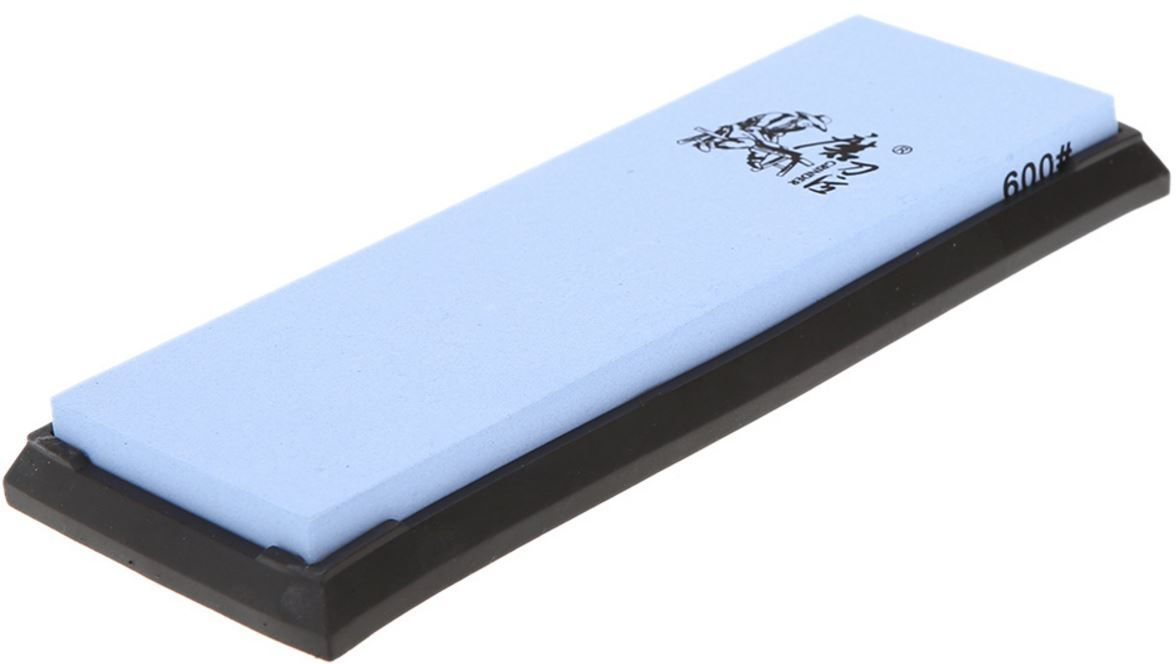 Водный камень Ножемир  Taidea , доводочный 600 грит. T7060W - Ножи и мультитулы