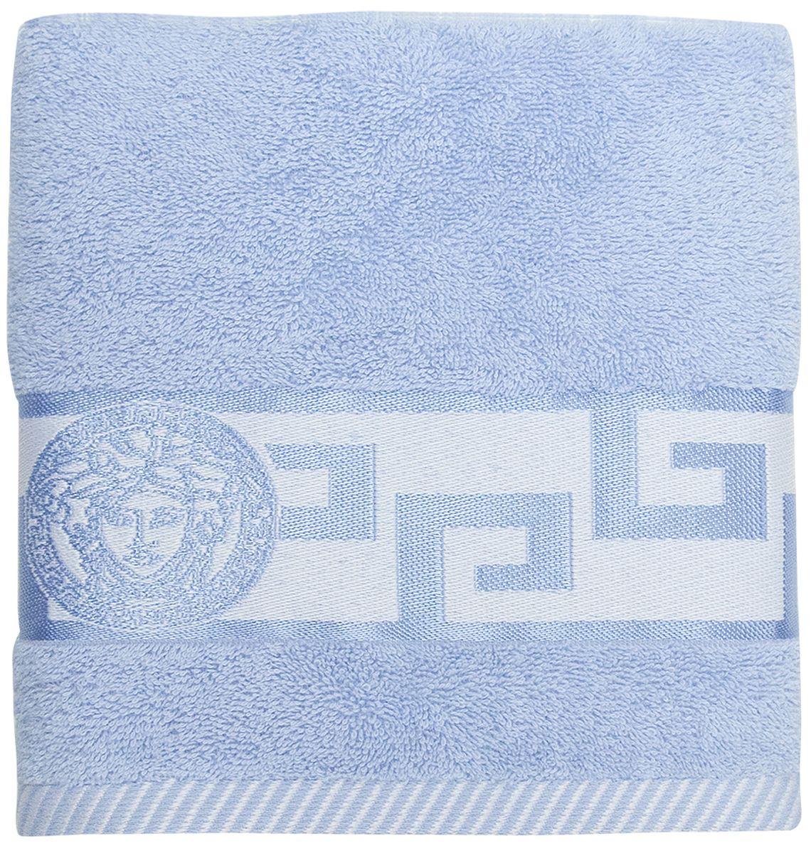 Полотенце банное Bonita Медея, цвет: азур, 50 x 90 см1011217227Банное полотенце Bonita Медея выполнено из 100% хлопка. Изделие отлично впитывает влагу, быстро сохнет, сохраняет яркость цвета и не теряет форму даже после многократных стирок. Такое полотенце очень практично и неприхотливо в уходе. Оно создаст прекрасное настроение и украсит интерьер в ванной комнате.