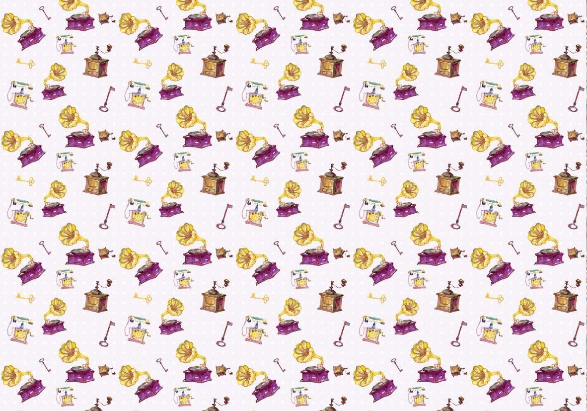 Бумага упаковочная Феникс-Презент, 100 х 70 см, 20 листов. 32574NLED-454-9W-BKУпаковочная бумага 100*70см, для сувенирной продукции, в рулонах, мелованная с одной стороны, с полноцветным декоративным рисунком, плотность 80 г/м2)