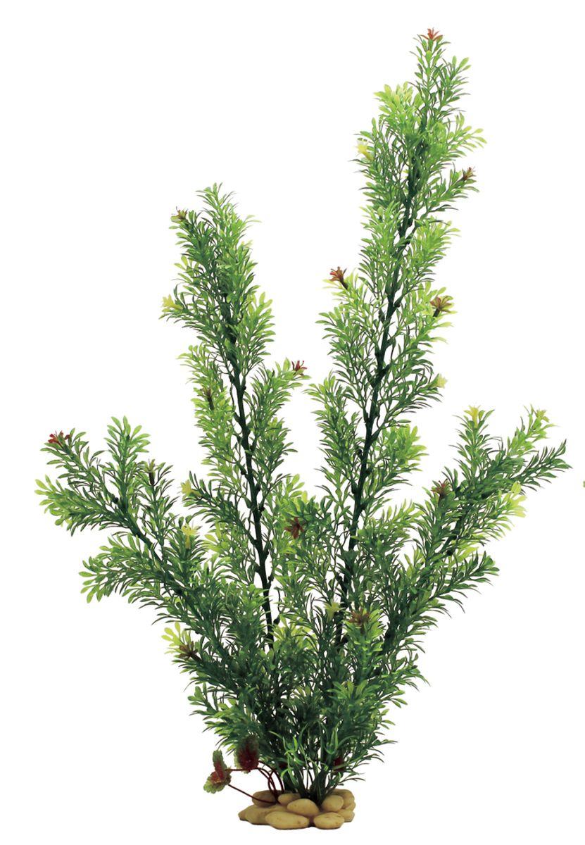 Растение для аквариума ArtUniq Ротала зеленая, высота 60 смART-1110110Растение для аквариума ArtUniq Ротала зеленая, высота 60 см