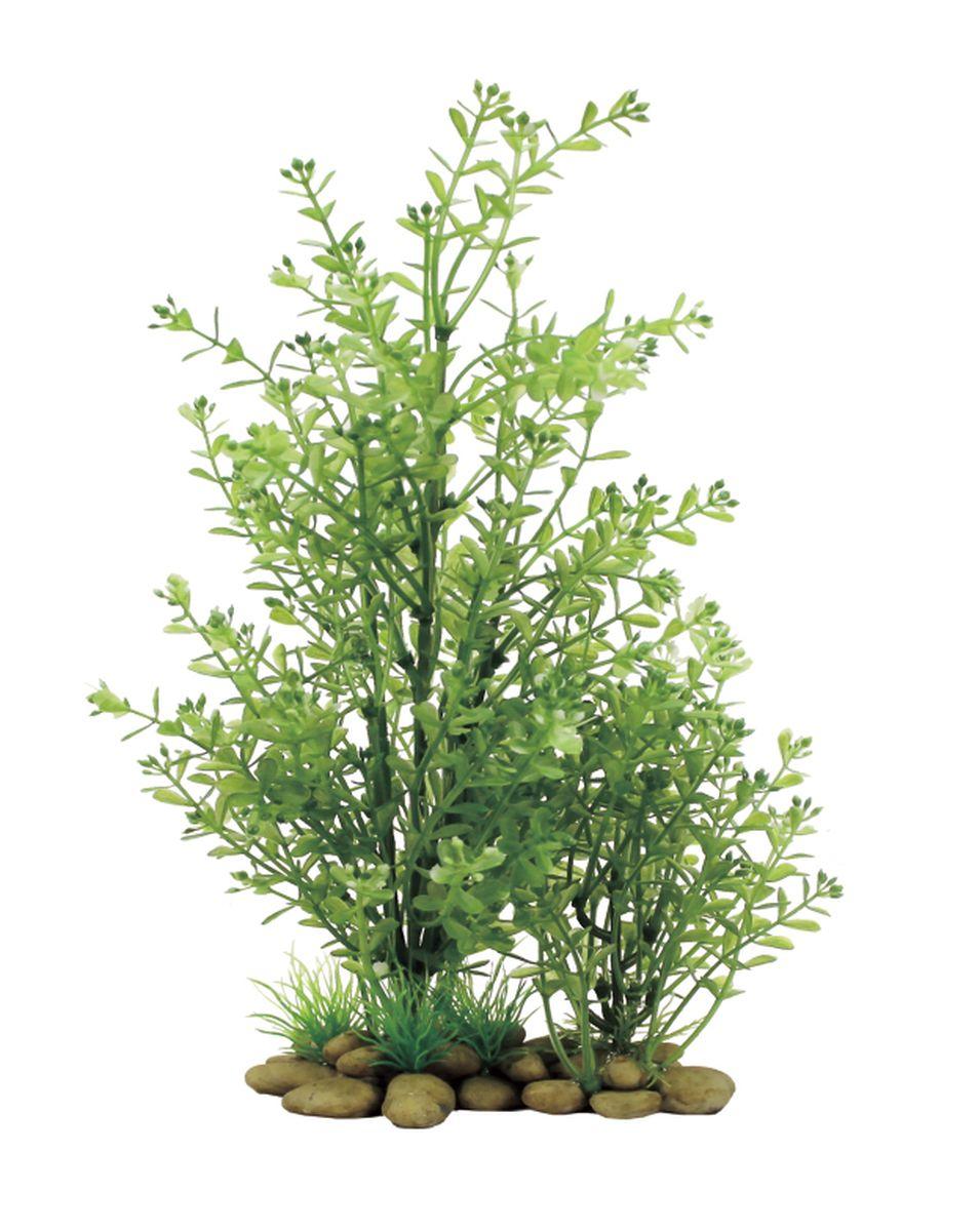 Растение для аквариума ArtUniq Ротала, высота 40 смART-1150104Растение для аквариума ArtUniq Ротала, высота 40 см