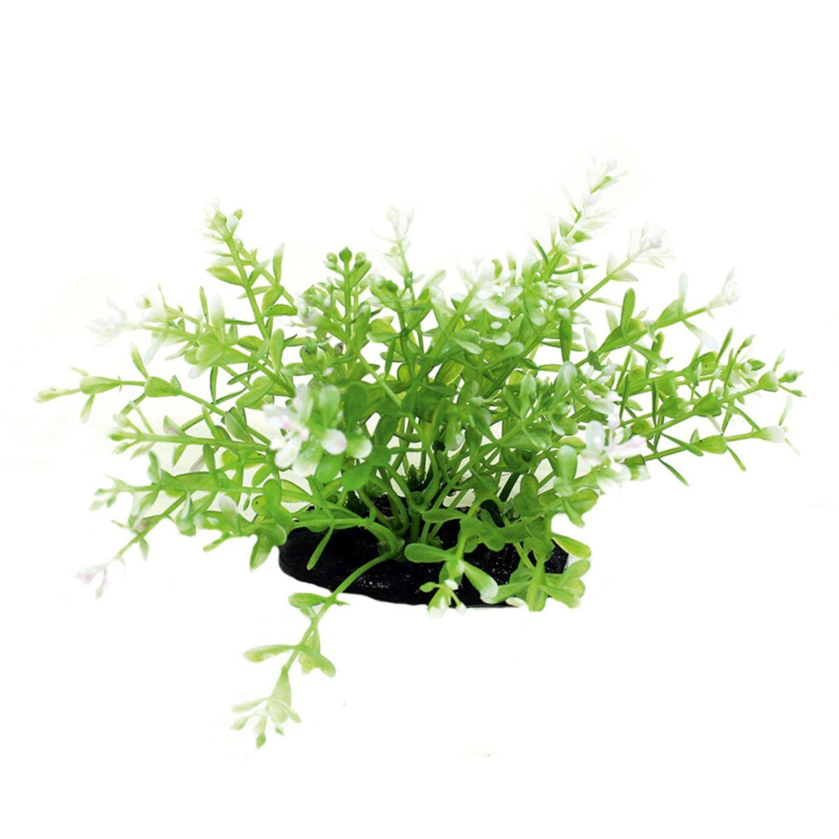 Растение для аквариума ArtUniq Ротала, высота 10-12 смART-1192115Растение для аквариума ArtUniq Ротала, высота 10-12 см