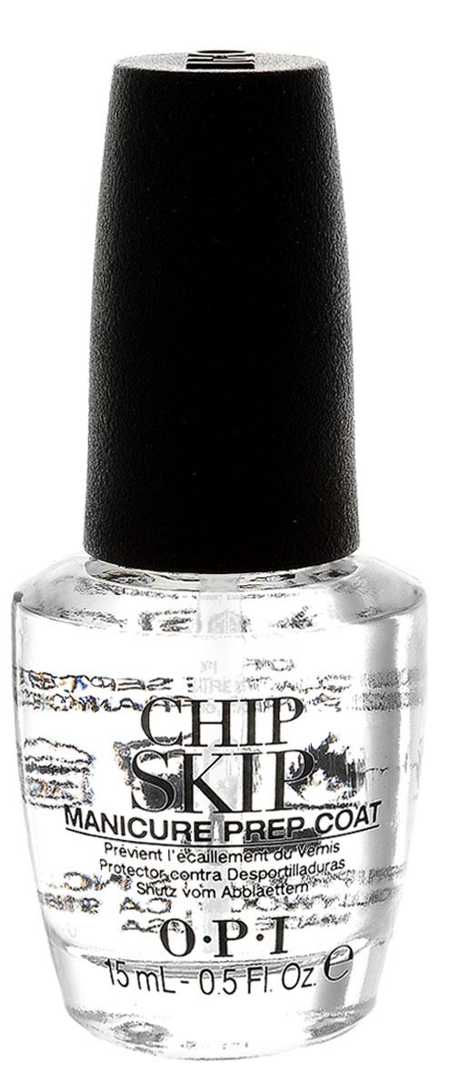 OPI Базовое покрытие для натуральных ногтей Chipscip, 15 мл5010777142037Инновационное средство ухода за ногтями позволяет получить идеальный маникюр в домашних условиях. Кондиционер эффективно восстанавливает pH-баланс, укрепляет и оздоравливает ногти, придает ногтям идеальную гладкость и блеск.