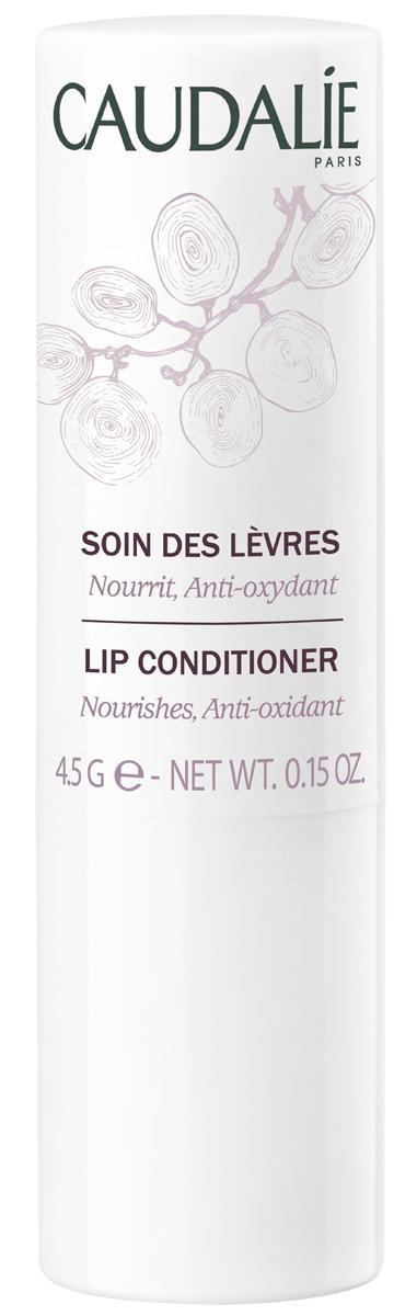 Caudalie Гигиеническая помада, 4 гFS-00897Помада с антиоксидантным действием восстанавливает поврежденную кожу губ, дарит ей питание и защиту. С легким ванильным запахом. Настоящий уход для красоты губ.В состав входят: стабилизованные полифенолы косточек винограда, масло карите и касторовое масло, фильтр UVA/UVB SPF5, воск риса, свечного дерева и пчелиный воск. Применение: можно использовать в течение всего года. Превосходная основа для губной помады. Характеристики: Вес: 4 г. Производитель: Франция.Создание марки Caudalie началось в 1993 году со встречи молодой семейной пары Матильды и Бертрана Тома и профессора Веркотерена, президента Всемирной Группы по исследованию полифенолов и Лаборатории натуральных Субстанций на кафедре фармацевтики университета города Бордо. Основой косметики Caudalie являются вино, виноград и их производные. Caudalie имеет патент на экстракцию и стабилизацию полифенолов из косточки винограда, виногадной лозы и стеблей лозы. Под действием различных внешних и внутренних факторов, при участиикислорода в реакциях окисления в клетках кожи возникают свободные радикалы. Среди внешних факторов ученые выделяют, прежде всего, ультрафиолет, загрязнения окружающей среды, табачный дым и так далее. Это приводит к преждевременному старению кожи. Полифенолы помогают остановить эти окислительные реакции Товар сертифицирован.
