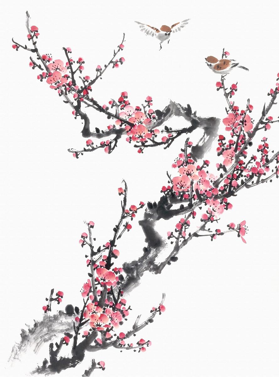 Фотообои Barton Wallpapers Цветы, 200 x 270 см. F02402a030041Фотообои Barton Wallpapers позволят создать неповторимый облик помещения, в котором они размещены. Фотообои наносятся на стены тем же способом, что и обычные обои. Рельефная структура основы делает фотообои необычными, неповторимыми, глубокими и манящими.Фотообои снова вошли в нашу жизнь, став модным направлением декорирования интерьера. Выбрав правильную фактуру и сюжет изображения можно добиться невероятного эффекта живого присутствия.