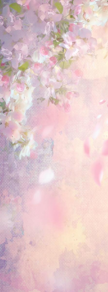 Фотообои Barton Wallpapers Цветы, 100 x 270 см. F10101RG-D31SФотообои Barton Wallpapers позволят создать неповторимый облик помещения, в котором они размещены. Фотообои наносятся на стены тем же способом, что и обычные обои. Рельефная структура основы делает фотообои необычными, неповторимыми, глубокими и манящими.Фотообои снова вошли в нашу жизнь, став модным направлением декорирования интерьера. Выбрав правильную фактуру и сюжет изображения можно добиться невероятного эффекта живого присутствия.