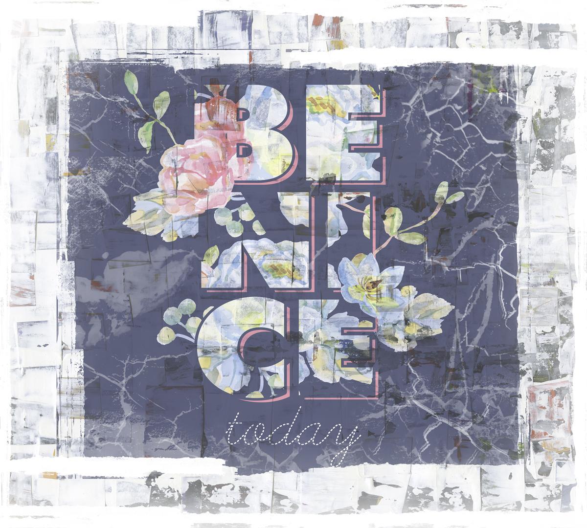 Фотообои Barton Wallpapers Цветы, 300 x 270 см. F19903RG-D31SФотообои Barton Wallpapers позволят создать неповторимый облик помещения, в котором они размещены. Фотообои наносятся на стены тем же способом, что и обычные обои. Рельефная структура основы делает фотообои необычными, неповторимыми, глубокими и манящими.Фотообои снова вошли в нашу жизнь, став модным направлением декорирования интерьера. Выбрав правильную фактуру и сюжет изображения можно добиться невероятного эффекта живого присутствия.