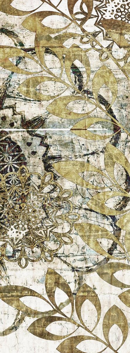 Фотообои Barton Wallpapers Цветы, 100 x 270 см. F20001Брелок для ключейФотообои Barton Wallpapers позволят создать неповторимый облик помещения, в котором они размещены. Фотообои наносятся на стены тем же способом, что и обычные обои. Рельефная структура основы делает фотообои необычными, неповторимыми, глубокими и манящими.Фотообои снова вошли в нашу жизнь, став модным направлением декорирования интерьера. Выбрав правильную фактуру и сюжет изображения можно добиться невероятного эффекта живого присутствия.