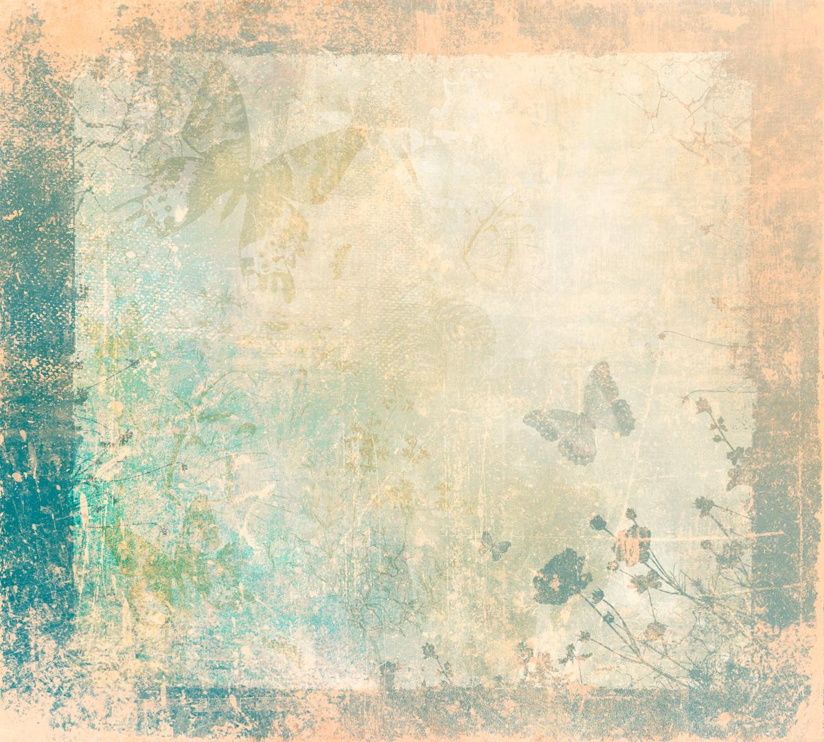 Фотообои Barton Wallpapers Цветы, 300 x 270 см. F2160312723Фотообои Barton Wallpapers позволят создать неповторимый облик помещения, в котором они размещены. Фотообои наносятся на стены тем же способом, что и обычные обои. Рельефная структура основы делает фотообои необычными, неповторимыми, глубокими и манящими.Фотообои снова вошли в нашу жизнь, став модным направлением декорирования интерьера. Выбрав правильную фактуру и сюжет изображения можно добиться невероятного эффекта живого присутствия.