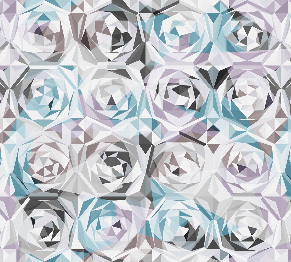Фотообои Barton Wallpapers Цветы, 300 x 270 см. F2770312723Фотообои Barton Wallpapers позволят создать неповторимый облик помещения, в котором они размещены. Фотообои наносятся на стены тем же способом, что и обычные обои. Рельефная структура основы делает фотообои необычными, неповторимыми, глубокими и манящими.Фотообои снова вошли в нашу жизнь, став модным направлением декорирования интерьера. Выбрав правильную фактуру и сюжет изображения можно добиться невероятного эффекта живого присутствия.