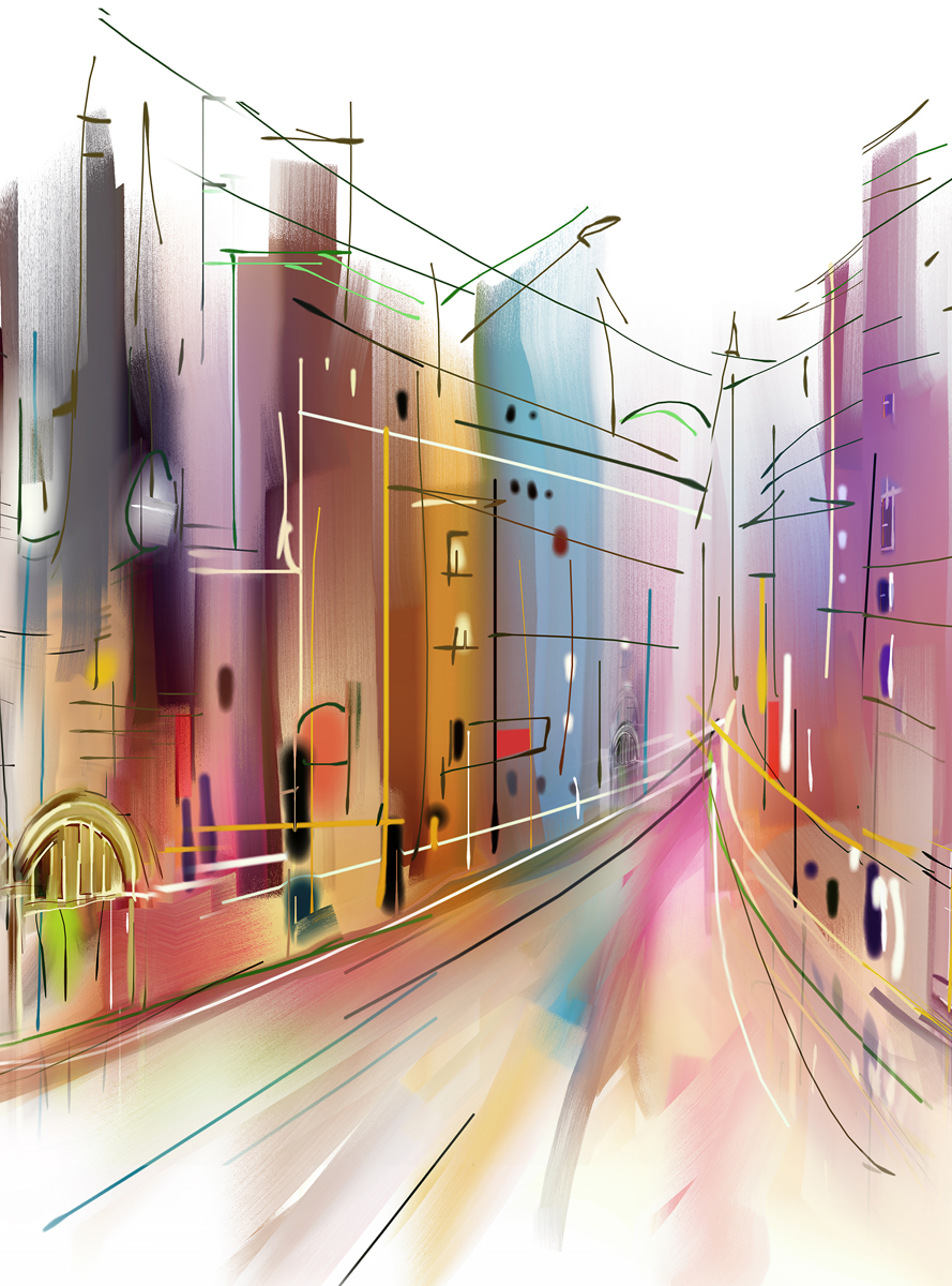 Фотообои Barton Wallpapers Города, 200 x 270 см. U09702Брелок для ключейФотообои Barton Wallpapers позволят создать неповторимый облик помещения, в котором они размещены. Фотообои наносятся на стены тем же способом, что и обычные обои. Рельефная структура основы делает фотообои необычными, неповторимыми, глубокими и манящими.Фотообои снова вошли в нашу жизнь, став модным направлением декорирования интерьера. Выбрав правильную фактуру и сюжет изображения можно добиться невероятного эффекта живого присутствия.