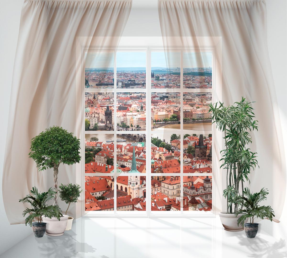 Фотообои Barton Wallpapers Города, 300 x 270 см. U29603RG-D31SФотообои Barton Wallpapers позволят создать неповторимый облик помещения, в котором они размещены. Фотообои наносятся на стены тем же способом, что и обычные обои. Рельефная структура основы делает фотообои необычными, неповторимыми, глубокими и манящими.Фотообои снова вошли в нашу жизнь, став модным направлением декорирования интерьера. Выбрав правильную фактуру и сюжет изображения можно добиться невероятного эффекта живого присутствия.
