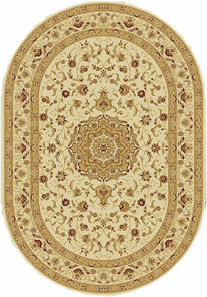 Ковер Mutas Carpet Болара - Вискозa, цвет: светло-бежевый, 120 х 180 см. 203420130212178810U210DFКовер Mutas Carpet, изготовленный из высококачественных материалов, прекрасно подойдет для любого интерьера. За счет прочного ворса ковер легко чистить. При надлежащем уходе синтетический ковер прослужит долго, не утратив ни яркости узора, ни блеска ворса, ни упругости. Самый простой способ избавить изделие от грязи - пропылесосить его с обеих сторон (лицевой и изнаночной). Влажная уборка с применением шампуней и моющих средств не противопоказана. Хранить рекомендуется в свернутом рулоном виде.