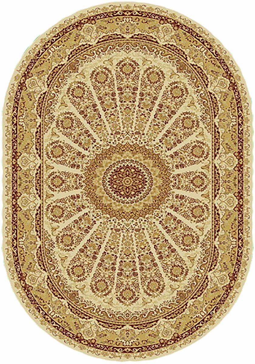 Ковер Mutas Carpet Болара - Вискозa, цвет: светло-бежевый, 120 х 180 см. 203420130212178844FS-80299Ковер Mutas Carpet, изготовленный из высококачественных материалов, прекрасно подойдет для любого интерьера. За счет прочного ворса ковер легко чистить. При надлежащем уходе синтетический ковер прослужит долго, не утратив ни яркости узора, ни блеска ворса, ни упругости. Самый простой способ избавить изделие от грязи - пропылесосить его с обеих сторон (лицевой и изнаночной). Влажная уборка с применением шампуней и моющих средств не противопоказана. Хранить рекомендуется в свернутом рулоном виде.