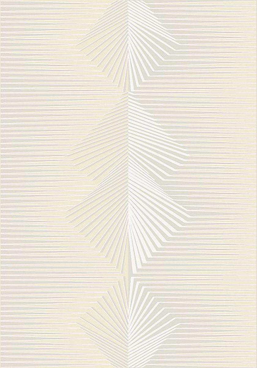 Ковер Atlantic Сахра, цвет: бежевый, 80 х 150 см. 20342013021218167541619Ворс 20% шерсть, 60% акрил, 20% полиэстер