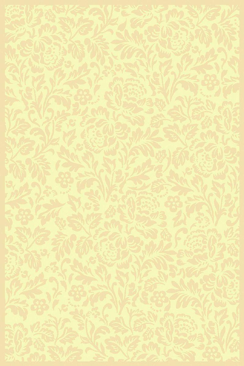 Ковер ART Carpets Платин, цвет: бежевый, 120 х 180 см. 203420130212182882FS-80418Ворс полипропилен хит-сет, акрил