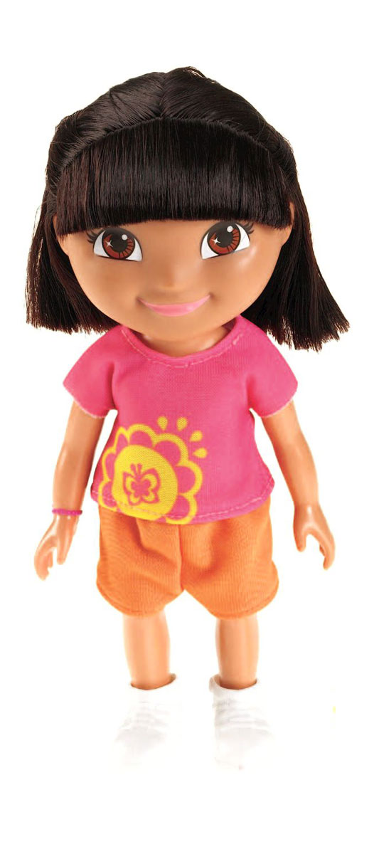 Dora the Explorer Кукла Даша htc explorer б у