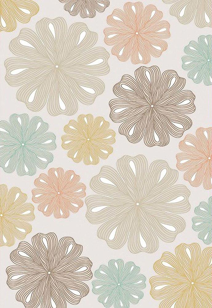 Ковер Mutas Carpet Симла, цвет: светло-коричневый, 120 х 180 см. 20342013021218152025051 7_желтыйКовер Mutas Carpet Симла, изготовленный из высококачественного материала, прекрасно подойдет для любого интерьера. За счет прочного ворса ковер легко чистить. При надлежащем уходе синтетический ковер прослужит долго, не утратив ни яркости узора, ни блеска ворса, ни упругости. Самый простой способ избавить изделие от грязи - пропылесосить его с обеих сторон (лицевой и изнаночной). Влажная уборка с применением шампуней и моющих средств не противопоказана. Хранить рекомендуется в свернутом рулоном виде.