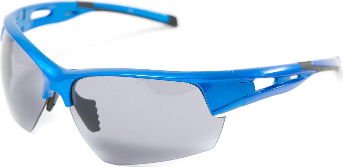 Очки солнцезащитные Mitya Veselkov, цвет: синий. MSK-4602-3BM8434-58AEПрекрасные антибликовые очки Mitya Veselkov, станут прекрасным и стильным аксессуаром для вас и защитят от УФ лучей. Они помогут глазу более четко распознать картинку, засвеченную солнечными лучами, при этом скорректируют все возникшие искажения.
