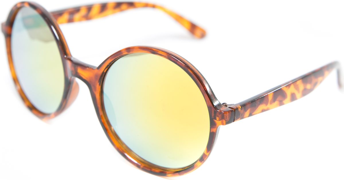 Очки солнцезащитные Mitya Veselkov, цвет: коричневый. MSK-7701-1BM8434-58AEПрекрасные антибликовые очки Mitya Veselkov, станут прекрасным и стильным аксессуаром для вас и защитят от УФ лучей. Они помогут глазу более четко распознать картинку, засвеченную солнечными лучами, при этом скорректируют все возникшие искажения.