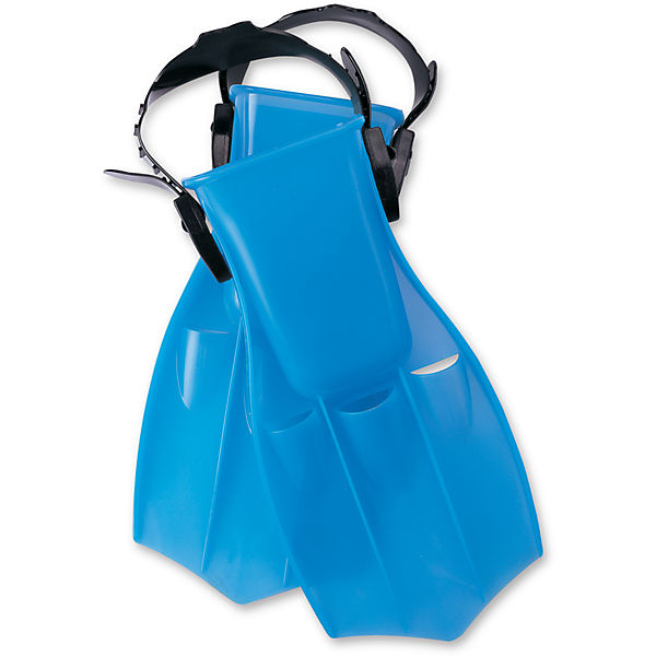 Ласты для плавания детские Bestway